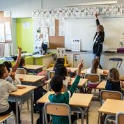 Salomé Berlioux: «La situation des jeunes de la France périphérique relève de l'état d'urgence»