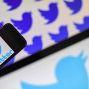 Les tweets éphémères testés par Twitter disparaissent-ils vraiment totalement?
