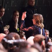 César 2020: Adèle Haenel revient sur les raisons de son départ après la victoire de Polanski