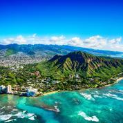 À Hawaï, les plus belles choses à faire sur l'île d'Oahu