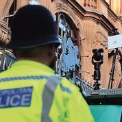 Le fiasco de la reconnaissance faciale testée par la police de Londres