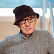 Stock édite les Mémoires de Woody Allen