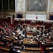 Retraites:les députés votent le reste de la réforme