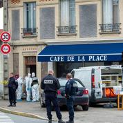Les villes moyennes veulent sortir de la spirale des violences