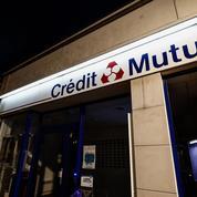 Résultats records en 2019 pour le groupe Crédit mutuel
