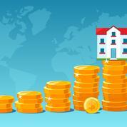 Les frais des Plans d'épargne en actions (PEA) bientôt plafonnés