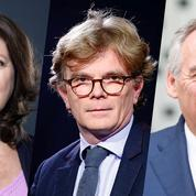 Buzyn, Fesneau, Bayrou: les indiscrétions politiques du Figaro Magazine