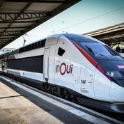SNCF, appli et site internet: bugs à tous les étages
