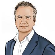 L'éditorial du Figaro Magazine :«Légitime défense»