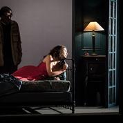 Pelléas et Mélisande :l'amour flou de Maeterlinck