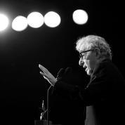«Annuler la publication du livre de Woody Allen est une décision lâche»