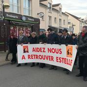Affaire Mouzin: l'enquête relancée après les aveux de Michel Fourniret