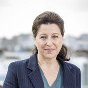 Agnès Buzyn: «Je ne ferai aucune alliance d'appareils»