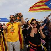 Où en est la crise entre la Catalogne et l'Espagne?