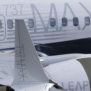 737 Max: comment Boeing cherche à restaurer la relation de confiance avec les pilotes