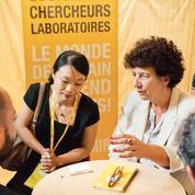 La «deeptech» française a besoin de plus de capitaux pour prendre son envol