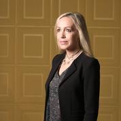 Valérie Portheret, la recherche d'une vie