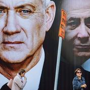 Israël se retrouve dans une dangereuse impasse politique