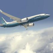 Boeing cherche la sortie de crise, un an après le second crash du 737 Max
