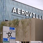 Unibail-Rodamco-Westfield réduit la voilure en France