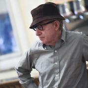 Mémoires de Woody Allen: Quand la censure prépare la fin de l'État de droit