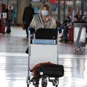 Coronavirus: échanger ou annuler ses billets, les différentes options pour les voyageurs