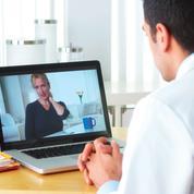 Coronavirus: Olivier Véran facilite téléconsultation et «heures sup»