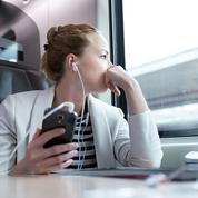 Le téléphone portable peut-il provoquer des cancers?