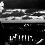 Max von Sydow, du Septième Sceau à Star Wars