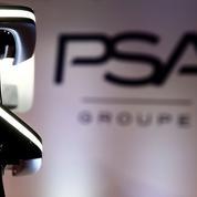 La famille Peugeot va se renforcer au capital de PSA