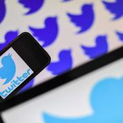 Twitter s'attaque aux vidéos manipulées