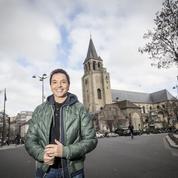 Kamel Ouali: ses adresses à Paris 6e