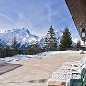 Hôtel Ibiza aux Deux-Alpes, l'avis d'expert du Figaro