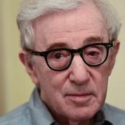 Comprendre l'affaire Woody Allen en cinq points