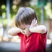 En France, la hausse du nombre d'autistes est confirmée