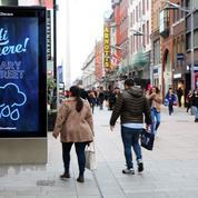Affichage digital: à Lille, Martine Aubry s'y oppose