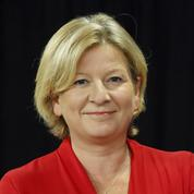 Bertille Bayart: «La démondialisation, jusqu'où?»