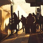 Vacances d'été: top départ pour la vente des billets de train SNCF