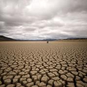 Réchauffement climatique: quatre conséquences alarmantes pour la planète