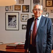 Jean-Marc Pujol: «À Perpignan, chacun devra prendre ses responsabilités»