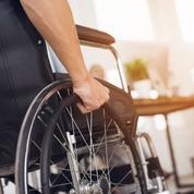 Le taux de chômage 2019 des handicapés a baissé
