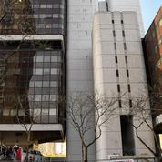 Coronavirus: un professeur contaminé à l'université Paris 1, le site de Tolbiac évacué