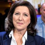 Municipales: la stratégie d'alliances à Paris révèle les fragilités de LREM