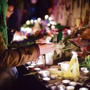 Une première journée nationale pour honorer les victimes du terrorisme