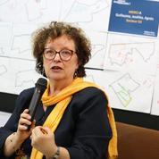 Municipales: à Amiens, LREM à l'épreuve des dissidences dans la ville du président