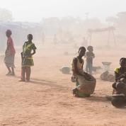 BurkinaFaso: massacre dans deux villages peuls