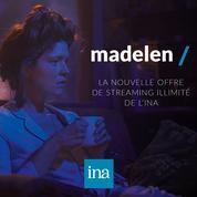 L'INA lance Madelen, sa nouvelle plateforme de streaming