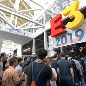 Coronavirus: l'E3 2020, le plus grand salon du jeu vidéo, est annulé