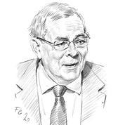Claude Lelièvre: «Le grand oral du bac: nouveau, vraiment?»