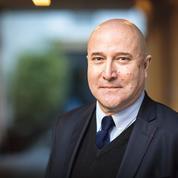 Jean Dumonteil: «Les maires sont l'armature de la République»
